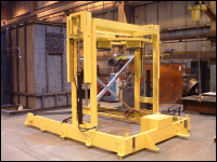Compactor Assembly